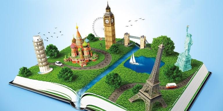 Choice Route, Online Live Classes, IELTS, PTE, DUOLINGO, GRAMMAR, VISA, Study visa, canada visa, australia visa, Uk Visa